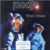 Modjo - What i mean