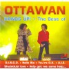Ottawan - Hands Up! The Best of