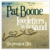 Pat Boone - Loveletters in the Sand - His Greatest Hits