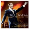 Paul Anka - Diana - His Greatest Hits