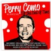 Perry Como - Till the End of Time - His Greatest Hits