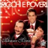 Ricchi E Poveri - Mamma Maria - The Hits Reloaded