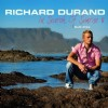 Richard Durand - In Search of Sunrise 8 South Africa
