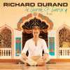 Richard Durand - In Search of Sunrise 9 India