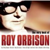 Roy Orbison - The Very Best of