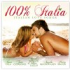 R�zn� interpreti - 100% Italia - Italian Love Songs