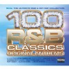 R�zn� interpreti - 100 R & B Classics Original Anthems