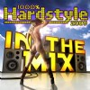 Různí interpreti - 1000% Hardstyle 2009 In The Mix