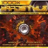 R�zn� interpreti - 1000% Hardstyle vol.3