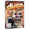 Různí interpreti - 40 Jahre Disco Dance The Disco vol.2