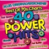 R�zn� interpreti - 40 Power Hits vol.4