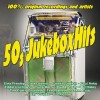 R�zn� interpreti - 50s Jukebox Hits