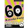 R�zn� interpreti - 60s Karaoke Party