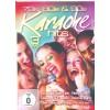 Různí interpreti - 70s, 80s & 90s Karaoke Hits