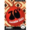 R�zn� interpreti - 70s Karaoke Party