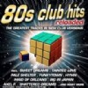 R�zn� interpreti - 80s Club Hits Reloaded