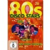 R�zn� interpreti - 80s Disco Stars Live From Moskau vol.1