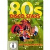 R�zn� interpreti - 80s Disco Stars Live From Moskau vol.2