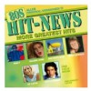 R�zn� interpreti - 80�s Hit News More greatest hits
