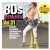 Různí interpreti - 80s In The Mix vol.1