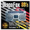 R�zn� interpreti - 80�s Revolution  Disco Fox vol.1