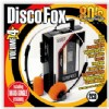 R�zn� interpreti - 80�s Revolution Disco Fox vol.4