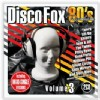 R�zn� interpreti - 80�s Revolution Disco Fox volume 3