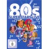 R�zn� interpreti - 80s Superstars Live