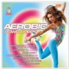 R�zn� interpreti - Aerobic Power Mix