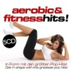 R�zn� interpreti - Aerobics and Fitness Hits!
