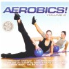 R�zn� interpreti - Aerobics! volume 2
