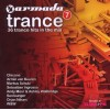 R�zn� interpreti - Armada Trance 7