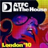 R�zn� interpreti - ATFC In The House London �10
