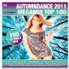 R�zn� interpreti - Autumndance 2011 Megamix Top100