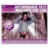 R�zn� interpreti - Autumndance Megamix 2012