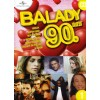 Různí interpreti - Balady 90.let vol.1