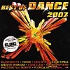 R�zn� interpreti - Best Of Dance 4/2007