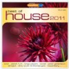R�zn� interpreti - Best of House 2011