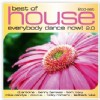 R�zn� interpreti - Best of House Everybody Dance Now! 2.0