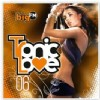 R�zn� interpreti - big FM Tronic Love vol.6