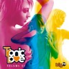 R�zn� interpreti - bigFM Tronic Love vol.7