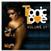 R�zn� interpreti - bigFM Tronic Love vol.9