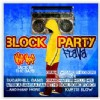 R�zn� interpreti - Block Party Flava - Hip Hop in The Days