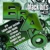 Různí interpreti - Bravo Black 29