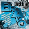 R�zn� interpreti - Bravo Black Hits vol. 22