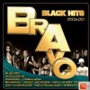 R�zn� interpreti - Bravo black hits vol.18