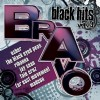 R�zn� interpreti - Bravo Black Hits vol.24