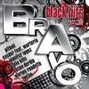 R�zn� interpreti - Bravo Black Hits vol.25