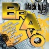 R�zn� interpreti - Bravo Black Hits vol.26