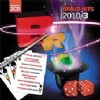 R�zn� interpreti - Bravo Hits 2010/3